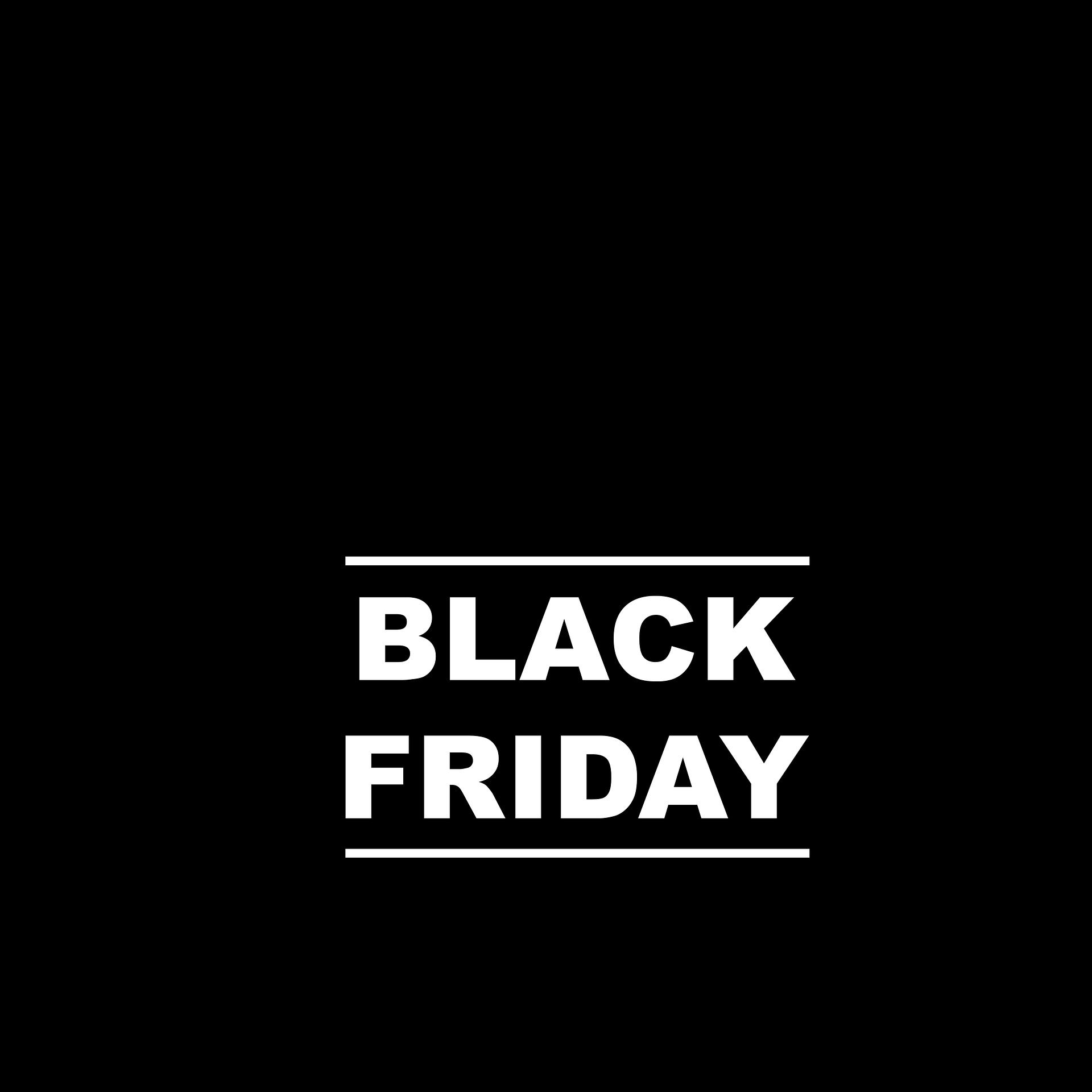 black-friday-4571831_1920 (1).png
