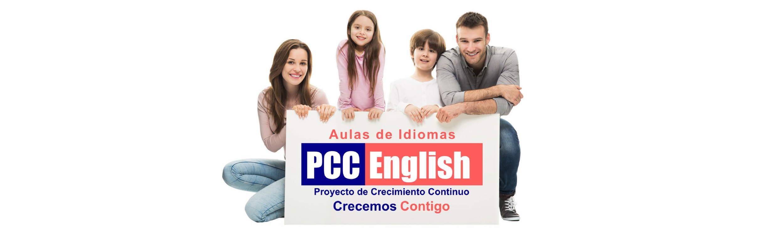 Cabecera PCC English