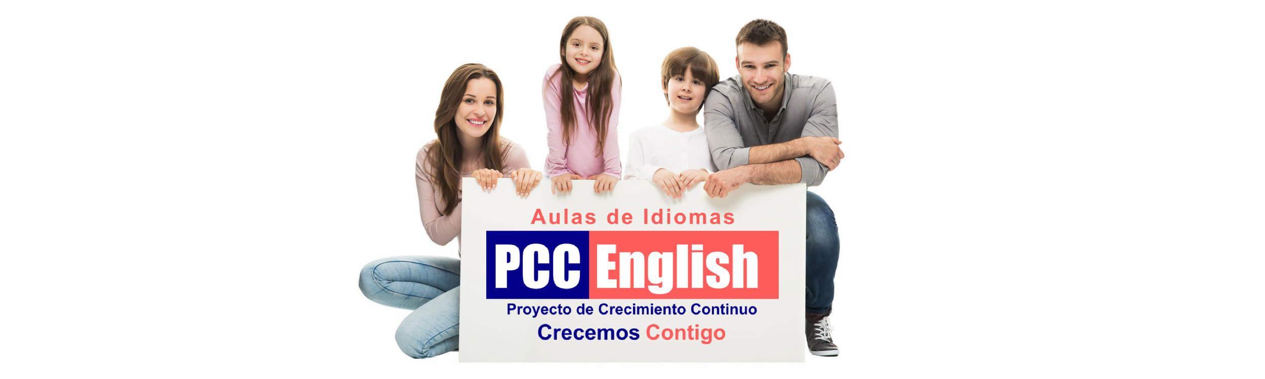 Cabecera PCC English