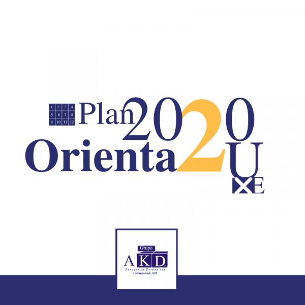 Plan Orienta2