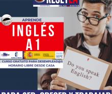 Curso de actividades Administrativas en la relación con el Cliente