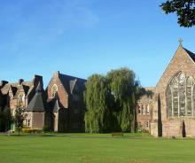 Christ_College_Brecon.JPG