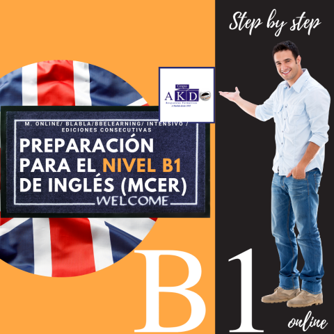 B1 BBELEARNING