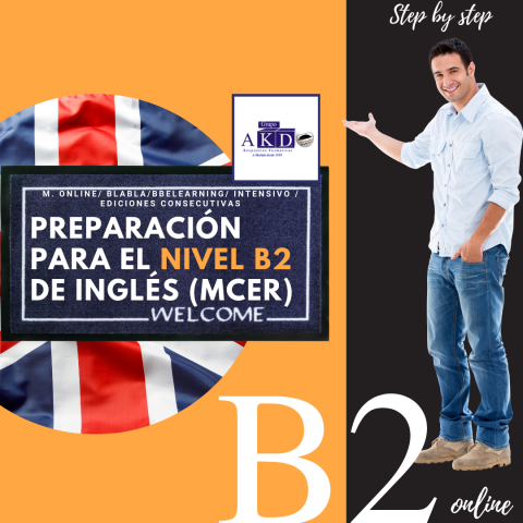b2 bbelearning