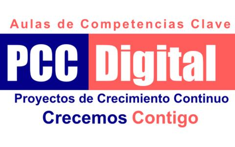 Logo PCC Digital
