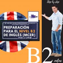 B2 NIVEL