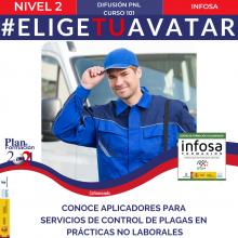 difusion pnl servicios para el control de plagas