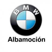 BMW AUTOMOCION