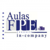 Aulas FPE In-company