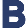 Oposiciones de grupo B