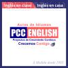 Ingles en casa y en clase